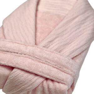 Halat_de_baie_pink